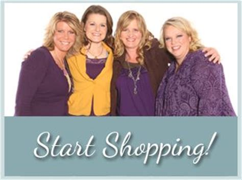 Sisterwives Closet by Selling Jewelry September And On
