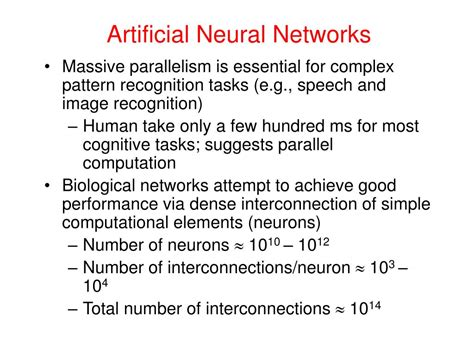 pattern recognition task neural network ppt pattern recognition vidya manian dept of electrical