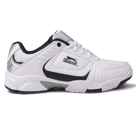 sports direct mens tennis shoes slazenger slazenger mens tennis shoes mens shoes