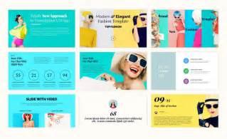 Online Layout Design Tool 60 beautiful premium powerpoint presentation templates