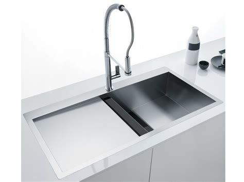 lavelli una vasca clv 214 by franke design mario ferrarini