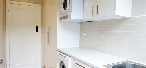 laundry bench tops kitchen benchtops melbourne rosemount kitchens