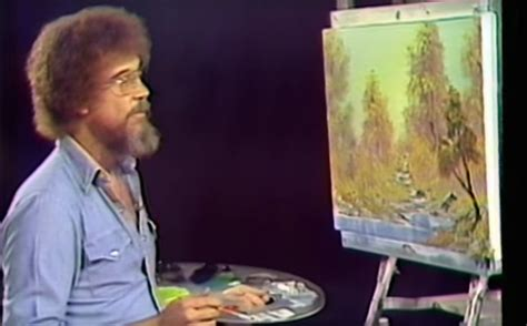 bob ross painting episode 827 best painting bob ross images on