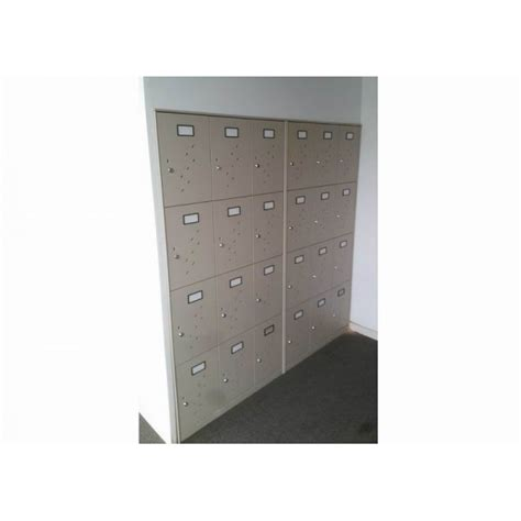 used metal storage cabinets for sale storage cabinets used locker for sale