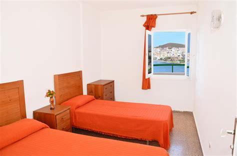 apartamentos costa mar los cristianos apartments to rent information and book