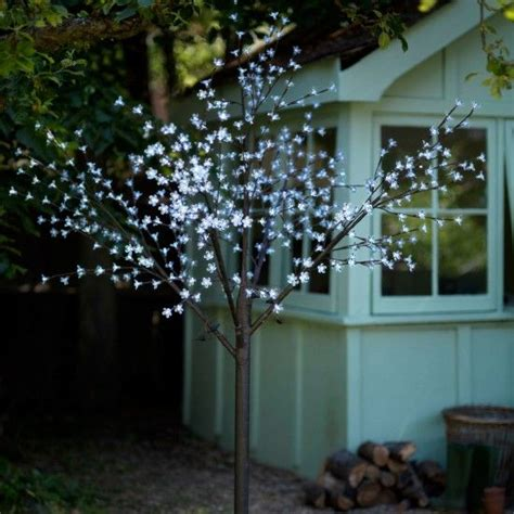 Outdoor Solar Tree Lights Lights Our Of The Best Trees Trees And Lush