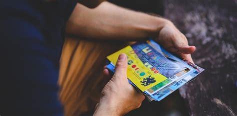 biglietti d ingresso come creare biglietti d ingresso per eventi meeting hub