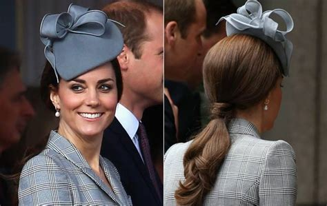 best haircuts in cambridge ma kate middleton hair her best ever hairstyles