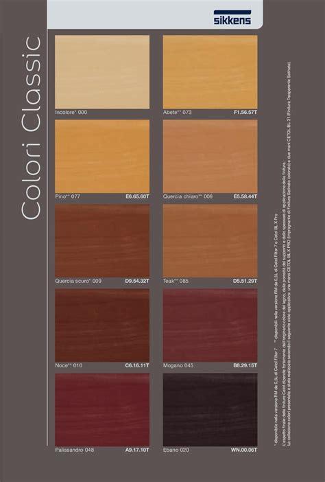 vernici per interni vernici per interni colori
