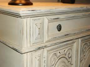 Distressed Wood Kitchen Cabinets Kitchen Brown Distressed Kitchen Cabinets Kitchen Cabinets Black Distressed Black Kitchen