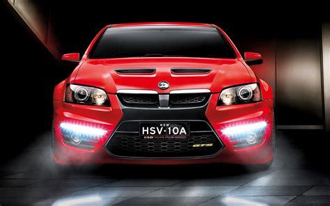 Hsv Car Wallpaper Hd by Hsv Car Wallpaper Imgstocks
