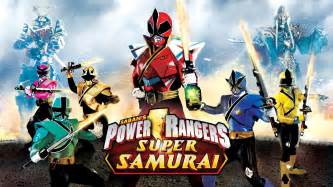 power rangers super samurai rangerwiki fandom powered wikia