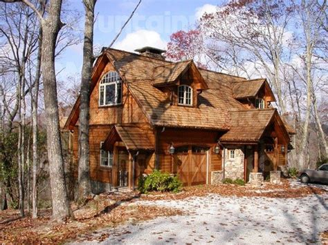 log cabins for sale in blowing rock carolina