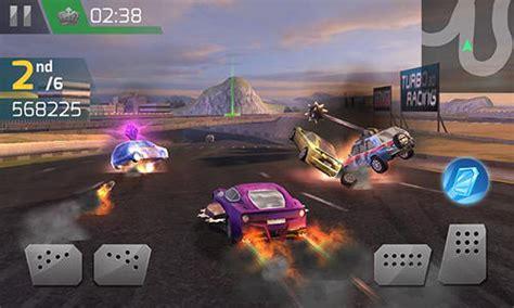 implosion full version apk free download demolition derby 3d for android free download demolition