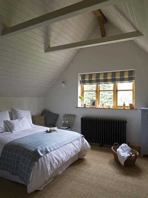 vaulted ceiling bedroom oak framing www borderoak com 197 best images about border oak fantastic new homes on