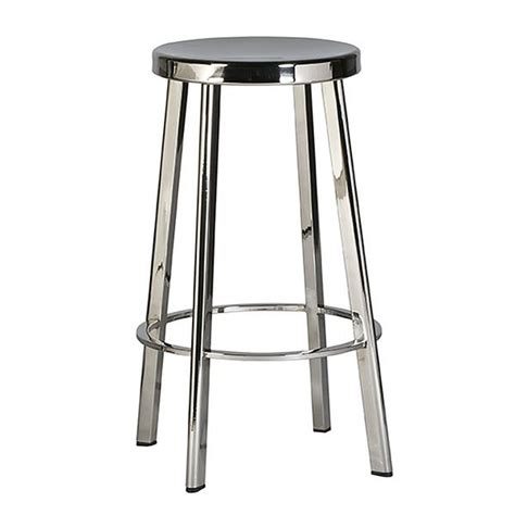 Zenith Bar Stool by Zenith Counter Stool From Barn Home