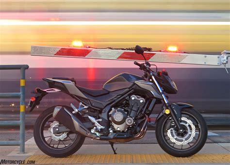 lightweight motocross best lightweight entry level motorcycle of 2016
