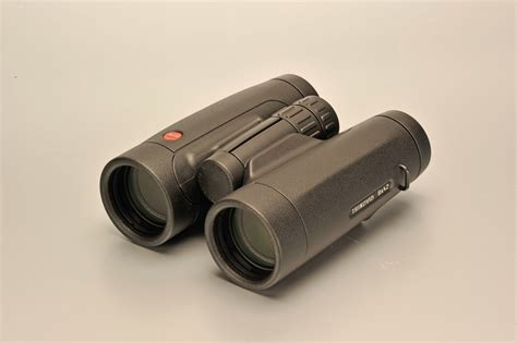 best binoculars for boating top 5 boating accessories boat