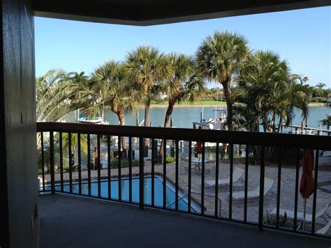 boat house condo waterfront condo with boat slip vrbo