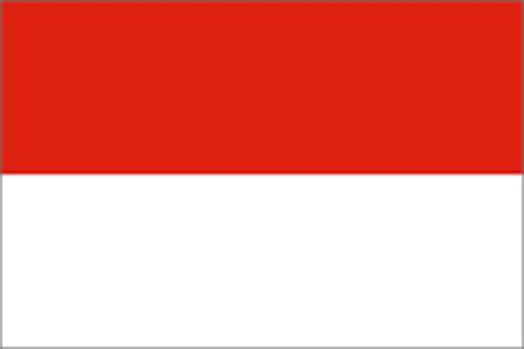 Dijamin Bunting Flag Hbd Merah Putih national flag of indonesia flags and banners for sale