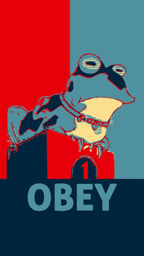 wallpaper iphone 6 obey obey iphone wallpaper wallpapersafari