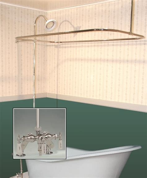 brushed satin nickel 3 handle combination bathroom tub delta leland venetian bronze tub and shower faucet combo