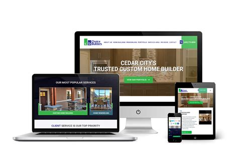 home builder website design inspiration home remodeling website design best free home design idea inspiration