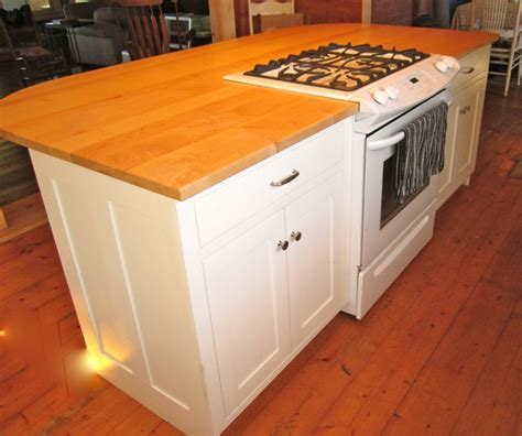 poplar kitchen cabinets painted poplar kitchen traditional kitchen other by vermont woodworking
