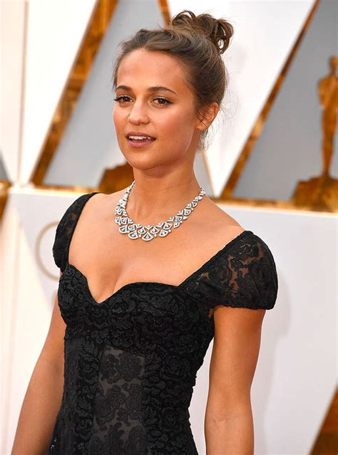 Forever21 Finally Forging Its Own Path by Vikander In Look And