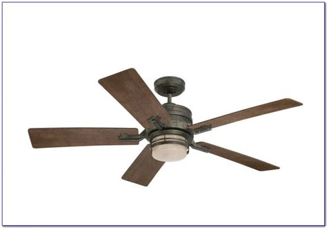 emerson sw350 light fan emerson ceiling fan remote manual review home co