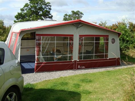 isabella awning instructions isabella awning instructions the cing and caravanning club classifieds awnings