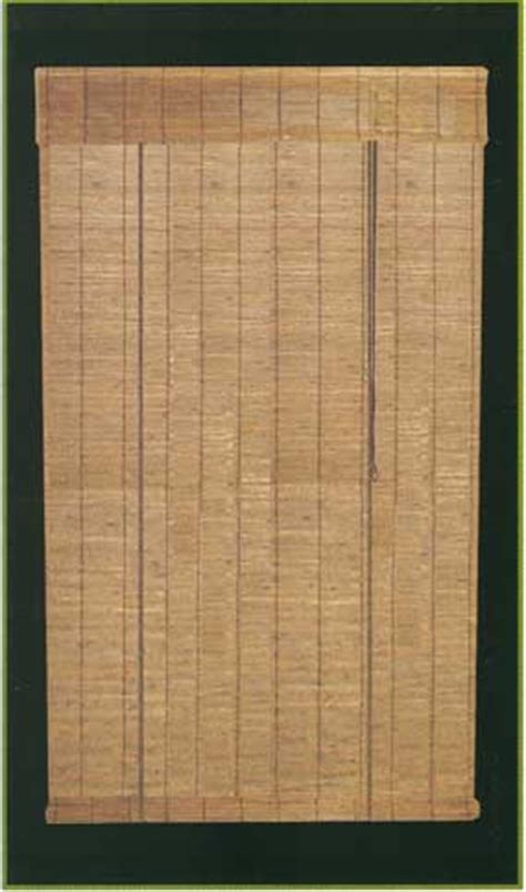Cheap Bamboo Blinds Cheap Discount Bamboo Blinds Matchstick