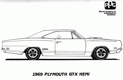 dodge charger truck dodge truck coloring pages az coloring pages