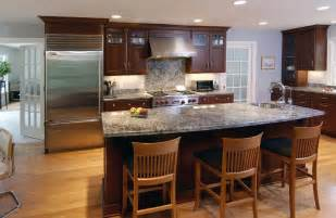amazing Before And After Kitchen Cabinets #2: Newport-K-Kitchen3_full.jpeg