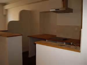 carrelage de cuisine carreau de platre cuisine carrelage