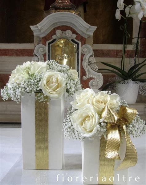 Wedding Anniversary Table Decorations by 25 Best Ideas About Golden Anniversary On