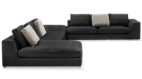 wynn sectional and ottoman wynn sectional and ottoman great sectional sofa with