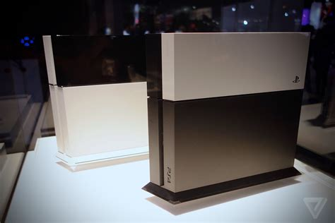 Hdd Cover Ps4 sony s colorful ps4 drive covers look pretty neat