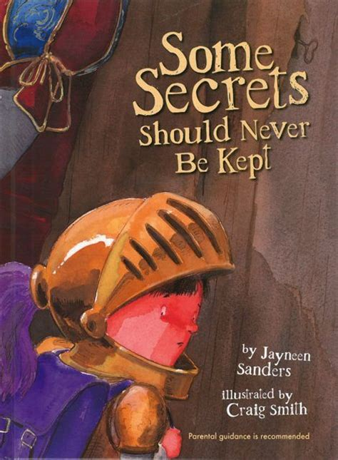 Some Secrets Should Never Be Kept 17 best images about protective behaviours on