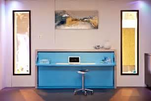 Convertible Bathtub Transformative Yo Home Big Design In A Small Space