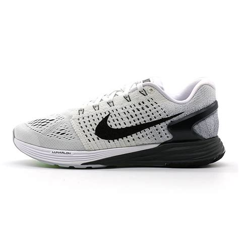 nike running shoes price nike shoes running price thehoneycombimaging co uk