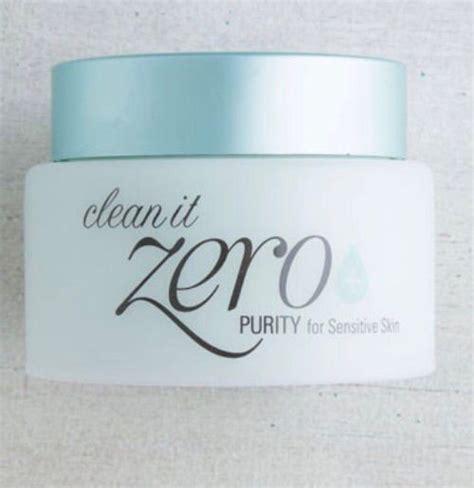 Daffodil Tea Detox by Skin Type Number 2 Combination Skin Korean Amino