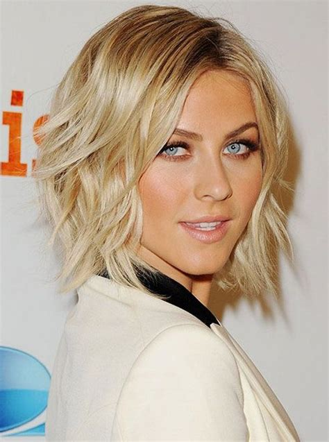 Shaggy Bob Hairstyles by 20 Shag Hairstyles For Popular Shaggy Haircuts For