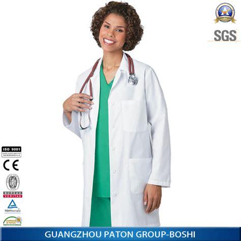 Ck Doctor icu s doctor coat doctor design ck346