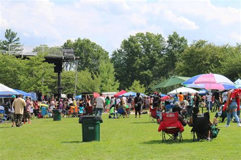 jersey house music roselle holds 4th annual house music festival roselle roselle park nj news tapinto