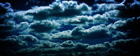 imagenes increibles de noche fotos de nubes taringa