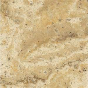 Home Depot Kitchen Design Tool Corian 2 In Solid Surface Countertop Sample In Burled