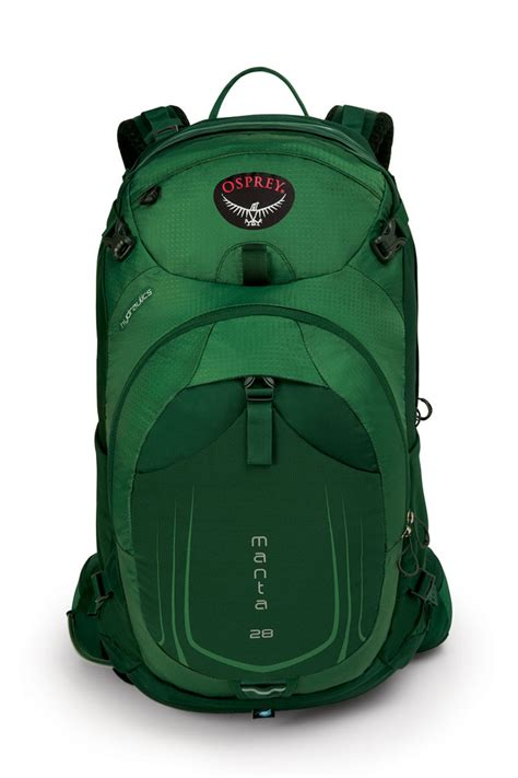 backpacks hiking 14 best hiking backpacks in 2017 waterproof backpacks