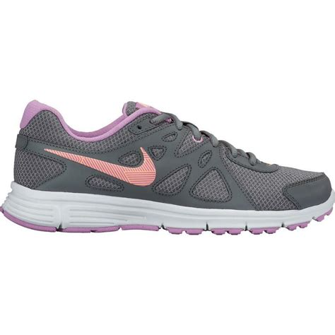 womens nike revolution  running shoes   sizes