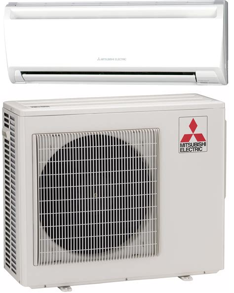 ductless heat system special pricing
